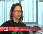 Werner